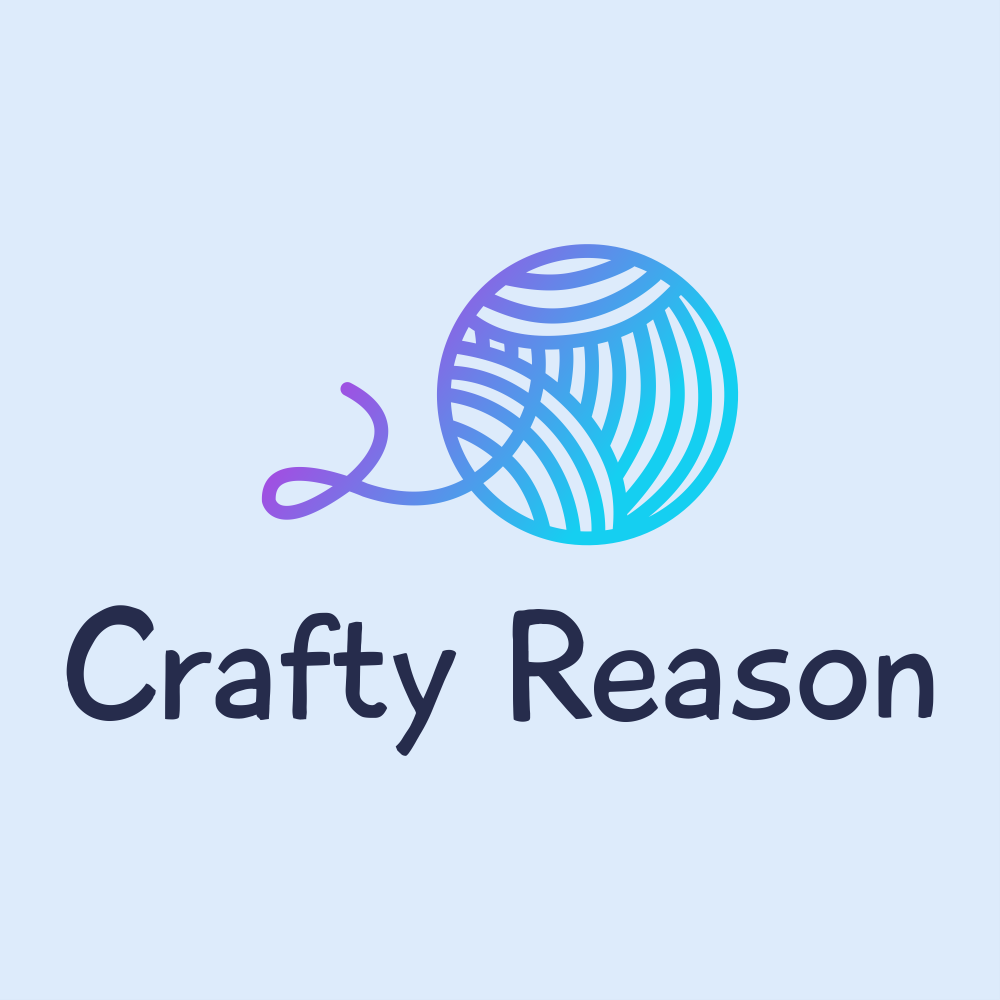 Crafty Reason