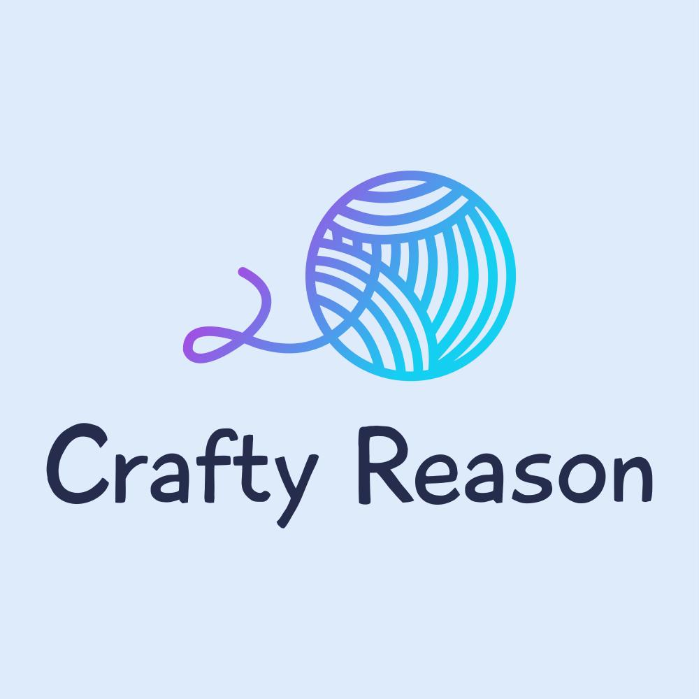 Crafty Reason